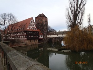 Germany_122813_514-XL1