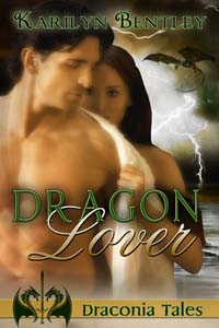 DragonLover_w8322_300
