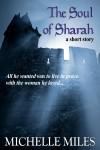 sharah