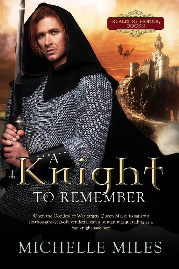 KnighttoRemember,A