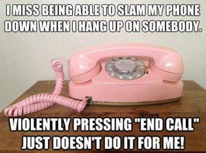 phone meme